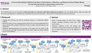 2018 MicroTAS Retrieval Platform Final P