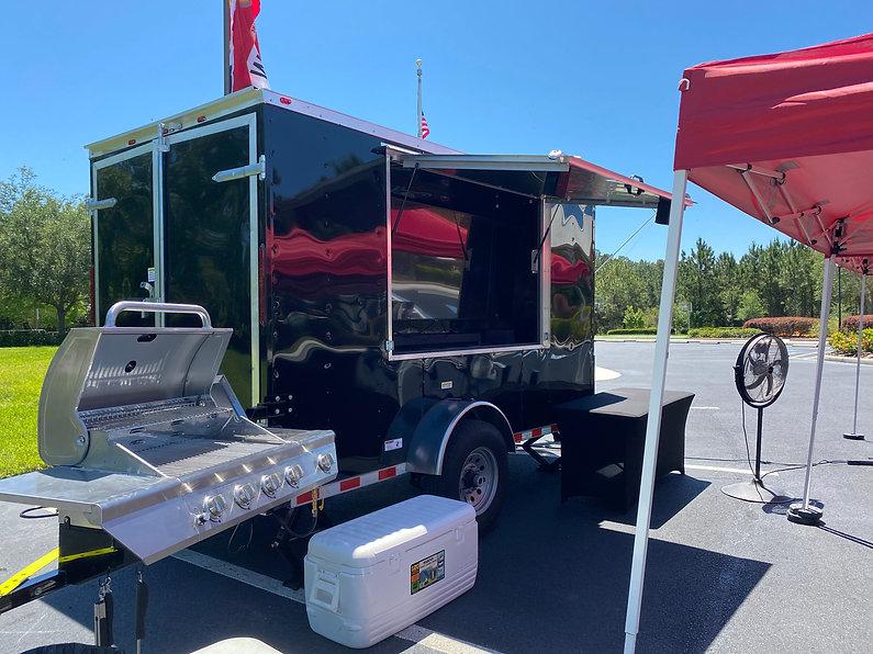 Tailgate Setup.jpg