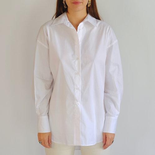 Sophie Shirt Classic