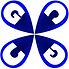 1E646614-ABED-4625-A743-31CFEE11762E.PNG