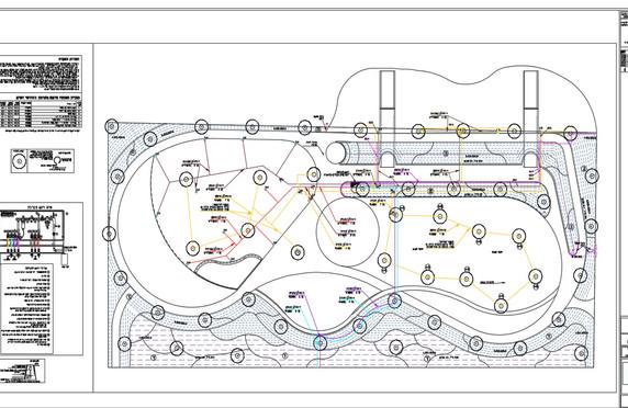 תכנית השקיה דוגמה.jpg
