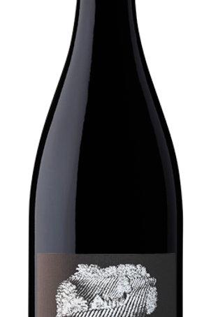 2018 Black Label Pinot Noir