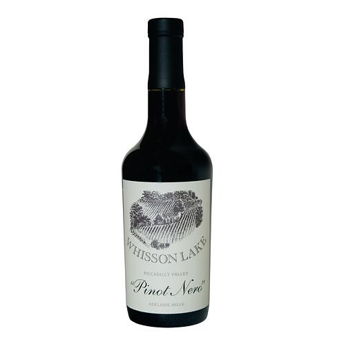 2010 Pinot Nero