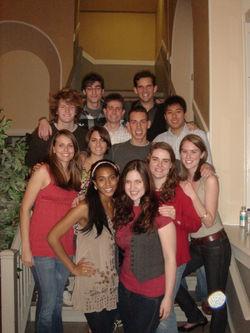 http://georgetownsaxatones.files.wordpress.com/2008/11/first-semester-junior-year-200
