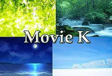 MovieK.jpg