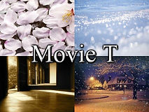Movie T.jpg