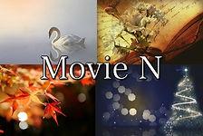 Movie N.jpg