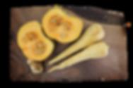 Planche_légumes.png