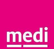 Medi logo.jpg