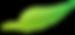 logo_ventronics-2a_edited.png