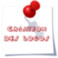 création-logo-logo.png