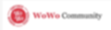 WOWO Community logo.PNG