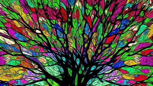 arbre_edited.jpg
