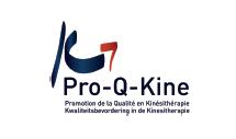 Prokine.PNG