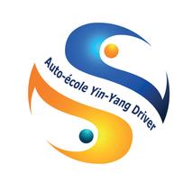 logo-auto-ecole-Yin---Yang-Drive-Fond-Bl