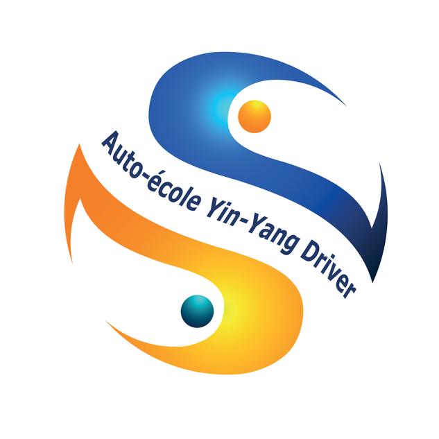 Yin Yang Driver