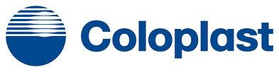bandagisterie stoma coloplast.jpg