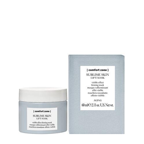 Sublime Skin cream 60 ml   - Comfort Zone