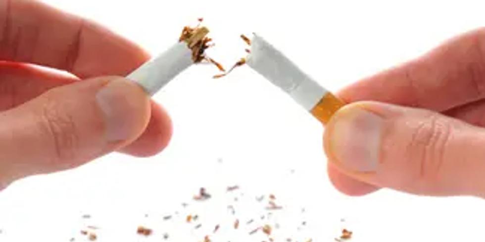 """Atelier de mise en action « Se libérer du tabac, c'est possible"""""""