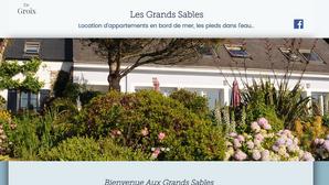 Le Grand Sables