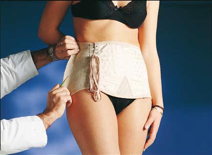 ceinture abdominale sur mesure.png