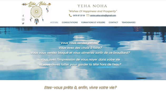 Centre Yeha Noha.JPG