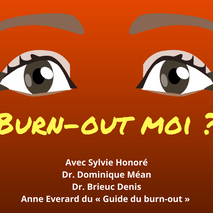 Burn-out moi ?