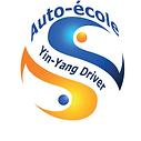 YinYangDrive-logo-fond-blanc.png