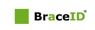 braceid.PNG