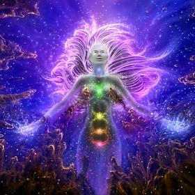 spiritualisme3_modifié.png