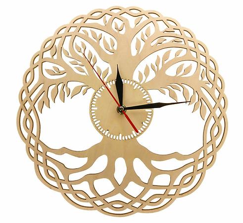 L'arbre et l'heure.webp