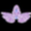logo-CU.png