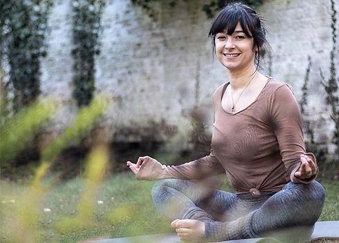 Sandra HATHA Yoga.jpg