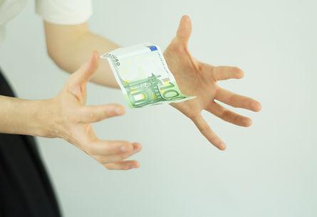 euro fuite.jpg