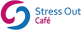 Logo-Stress-Out-cafe.png