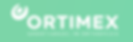 ortimex.PNG