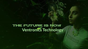 Ventronics Technology Facebook.mp4