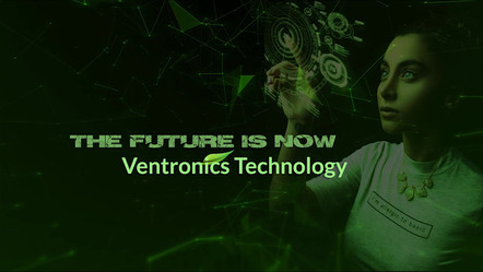 Ventronics Technology Facebook.mp4