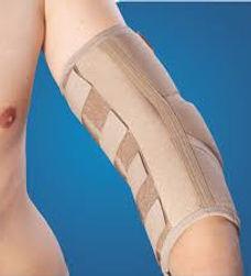 elbow ulnaris orthomedico.jpg