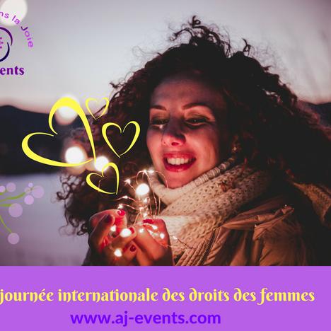La_journée_internationale_des_droits_des_femmes_Aj_events.png