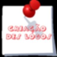 criação-des-logos - Copie.png