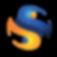 YinYangDrive-logo-fond-transparent-sans-