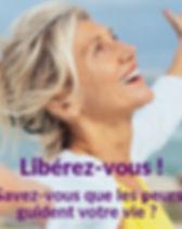 Événements_Atelier_sur_la_peur_Facebook_