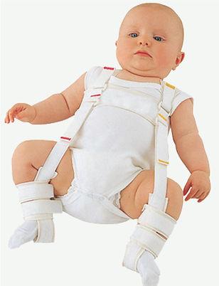 bandage de pavlic.jpg