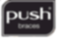 push-marque.png