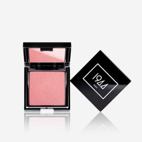 LE FARD À JOUES - Blush N°3 - 1944 Paris