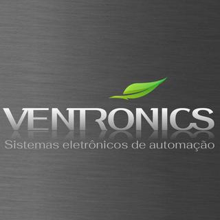 Ventronics