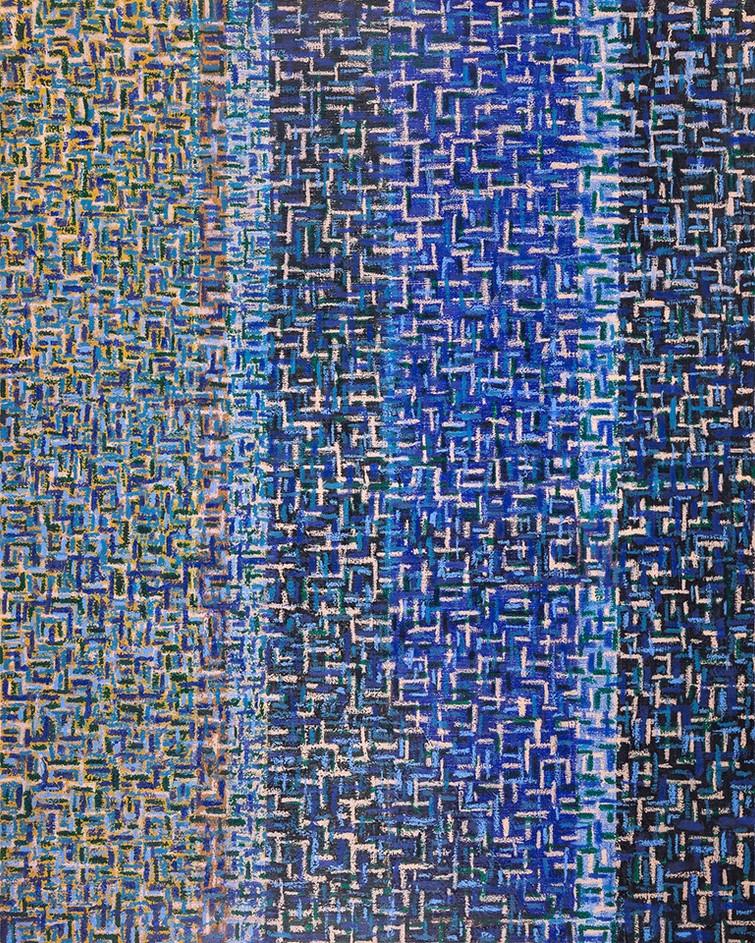 TERRITOIRES 006 - 80 x 100 cm_edited.jpg