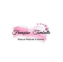 Logo Françoise Tomballe.png