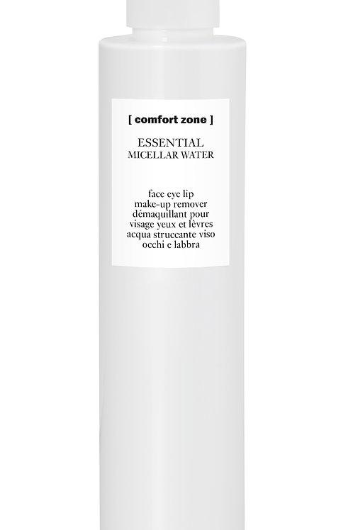 Essential eau micellaire - Comfort Zone